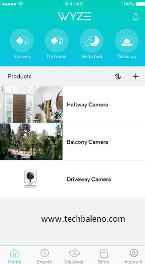 camera app download free for pc