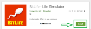 bitlife pc