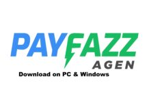 download payfazz for pc