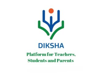 diksha app download for pc