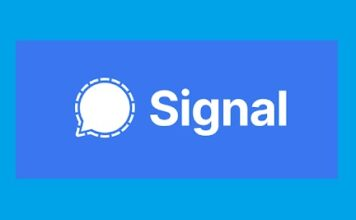 signal for pc