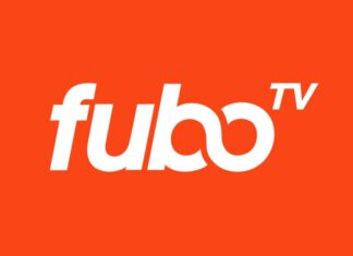 fubotv for pc