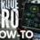 Torque Pro for Windows 10/7/8 Laptop PC & Desktop obd2 App
