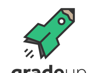 gradeup app for windows 7 download