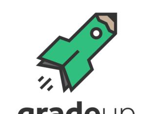 gradeup app for windows 7 download