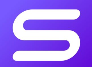 yahoo sports app for pc