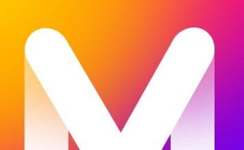 mv master app download for pc